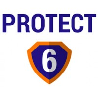 PROTECT6 - prevence proti krádeži