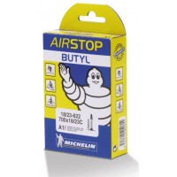 Michelin F3 Airstop 28/37-440/451
