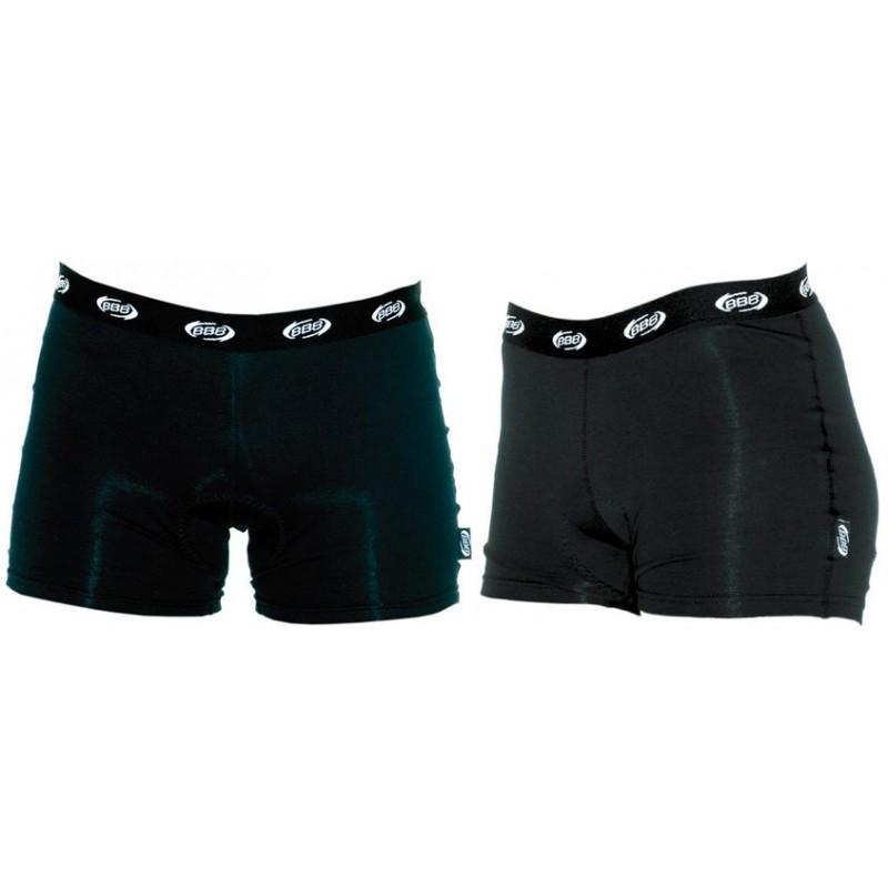 5120ba09074f BBB spodní kalhoty BBW-86 - cyklo spodky - VeloExpert.cz