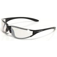 """XLC brýle """"La Gomera"""""""