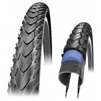 Schwalbe MARATHON PLUS TOUR 26""