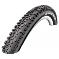 Schwalbe RAPID ROB (Racing Ralph), 26x2.25