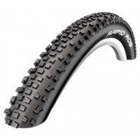 Schwalbe RAPID ROB (Racing Ralph) 29""