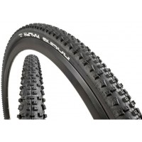 Schwalbe RACING RALPH Performance, 29x2,25