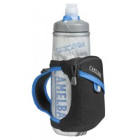 Camelbak Quick grip 21