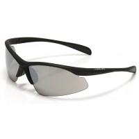 "XLC brýle ""Malediven"" - černý mat."