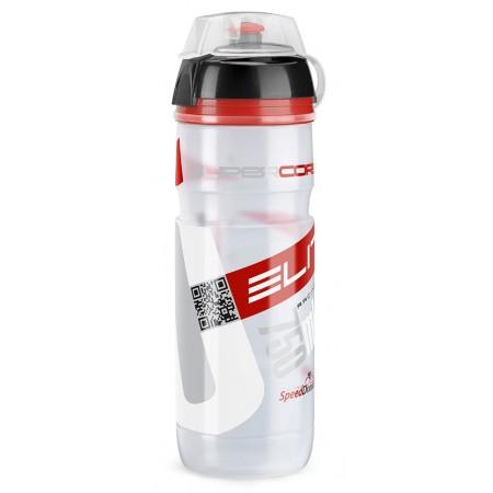 ELITE Super Corsa MTB 0,75l