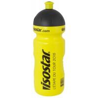 ISOSTAR ORIGINAL 0,65l - žlutá