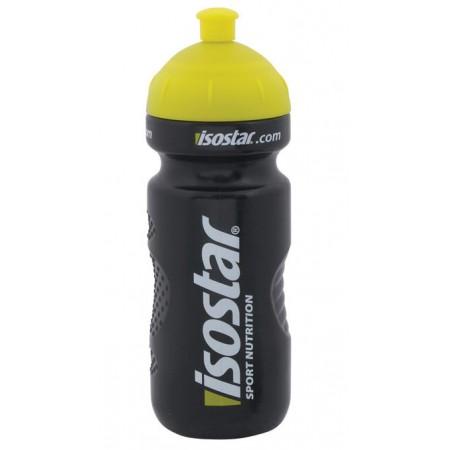ISOSTAR ORIGINAL 0,65l - černá