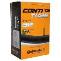 CONTINENTAL MTB 47/62-584 AV