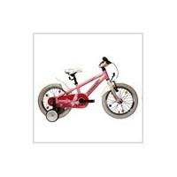 Dětská kola, odrážedla