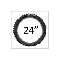 "kola 24"" (od 8 let)"
